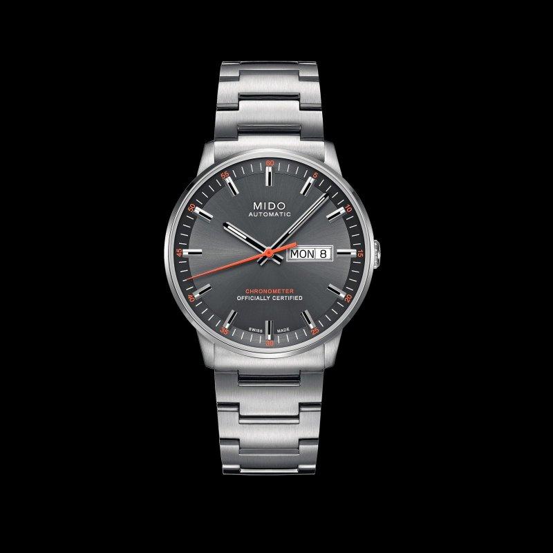 ii-chronometer-m021.431.11.061.01__2feacb5ada (2).jpg