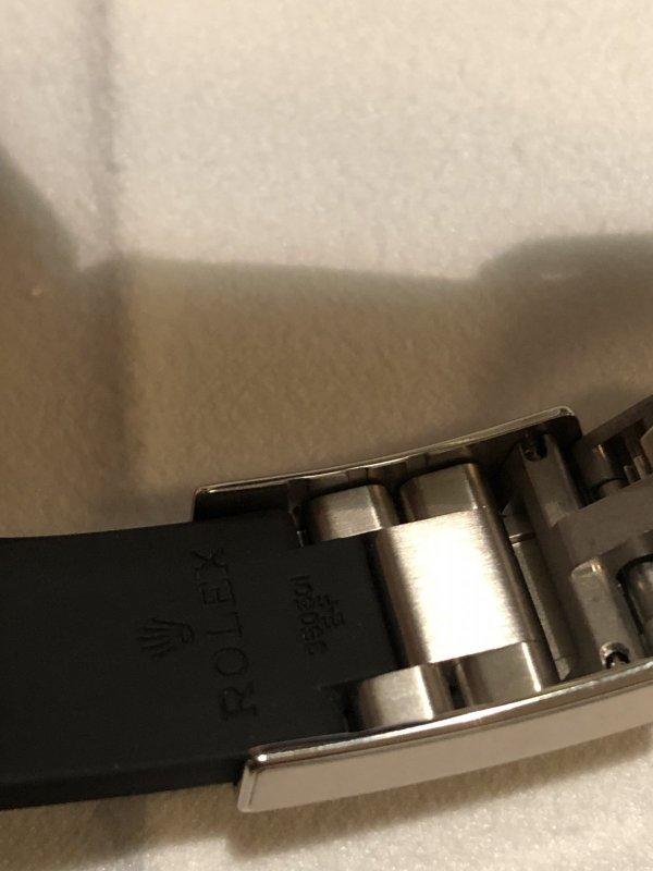 96019909-0C8D-4536-8C5E-3B4E0C649FAC.jpeg