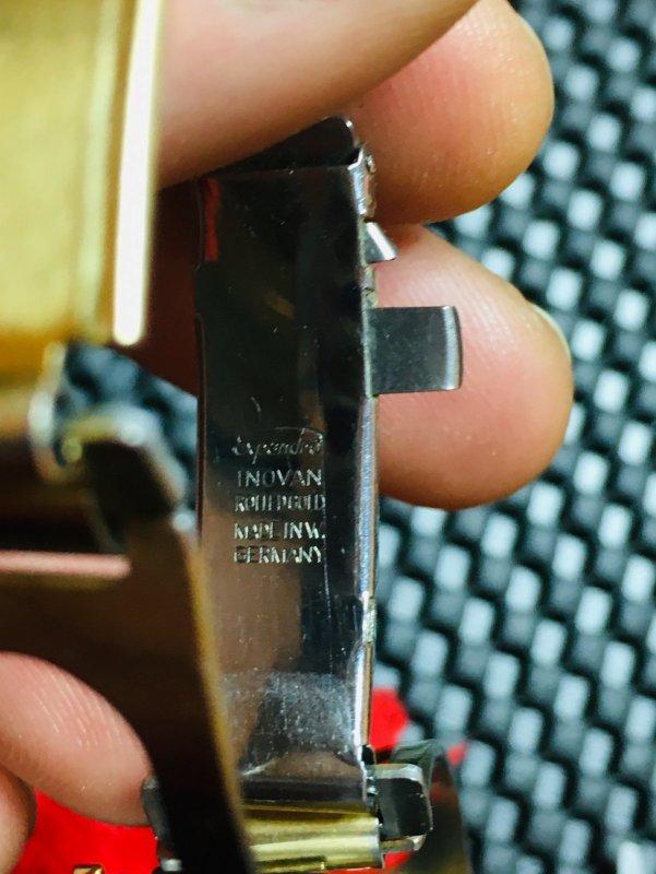 1049C0AC-6E9C-4000-A512-E9348E0035A1.jpeg