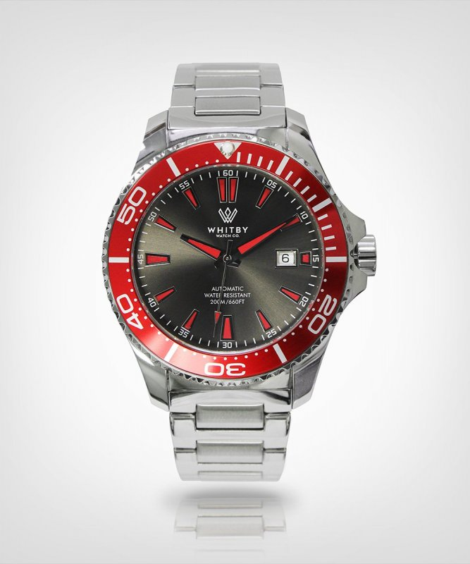 Intrepid-diver-watch-canada-whitby-watch-co-canadian-luxury-timepeices-red_712ddc94-6053-4b26-...jpg