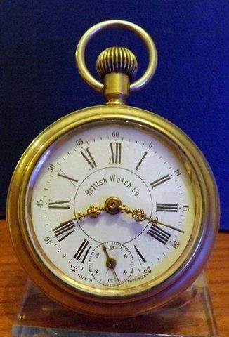 Fearless British Watch Co..jpg