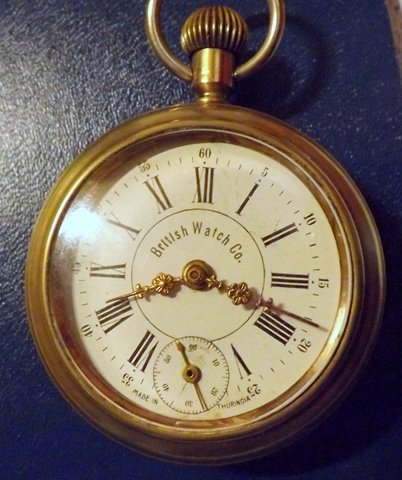 Fearless British Watch Co.2.jpg
