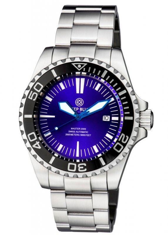 master-2000-swiss-automatic-diver-black-blue-purple-sunray-dial-blue-hands-32.jpg