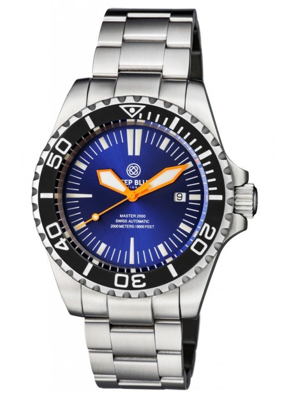 master-2000-swiss-automatic-diver-black-blue-purple-sunray-dial-orange-hands-28.jpg