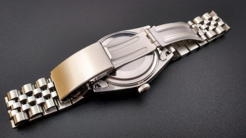 Rolex mit Band 1.jpeg