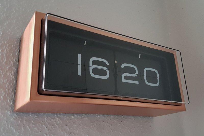 180316-Leff-Brick_web.jpg