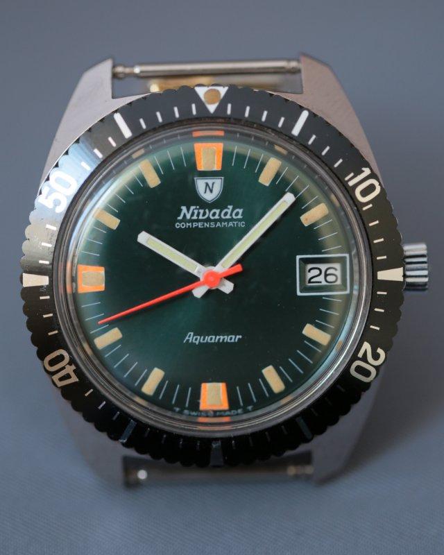 Nivada Aquamar -8234k.jpg