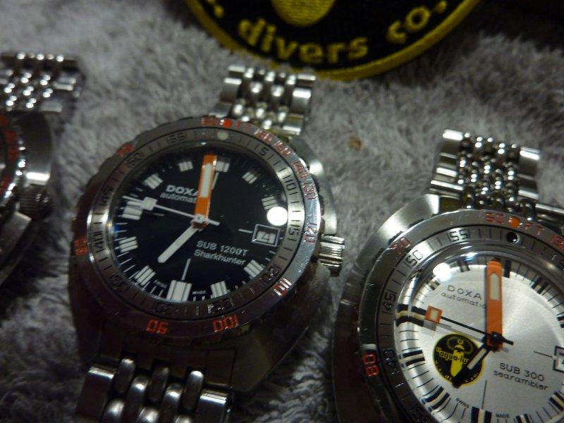 2FD9491A-06EB-46AA-95B1-472812C8D2E2.jpeg