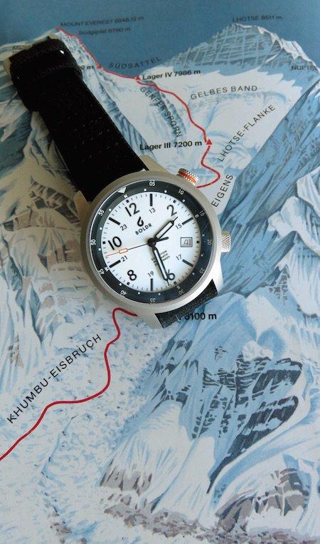 Eiger Karte Everest Kopie.jpg