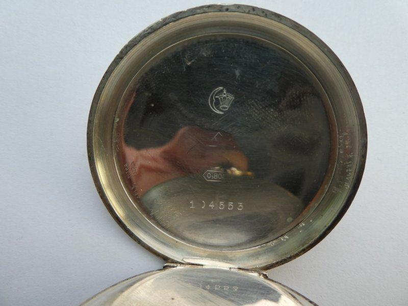 P1030634.JPG