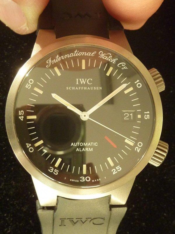 IWC Titan schwarz (1).JPG