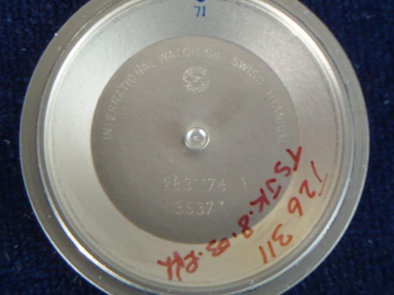 DeckelInnen (1).JPG