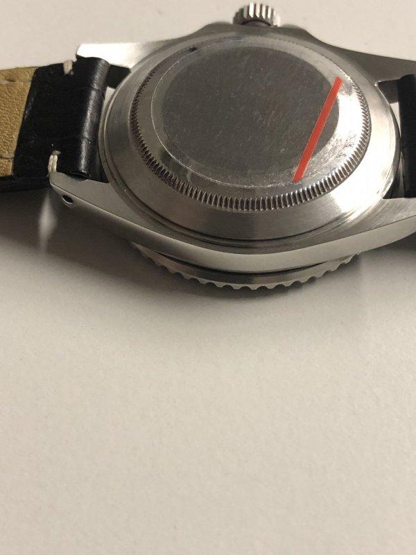 7CAB001E-2716-420E-8E3B-D225A08D5C1B.jpeg