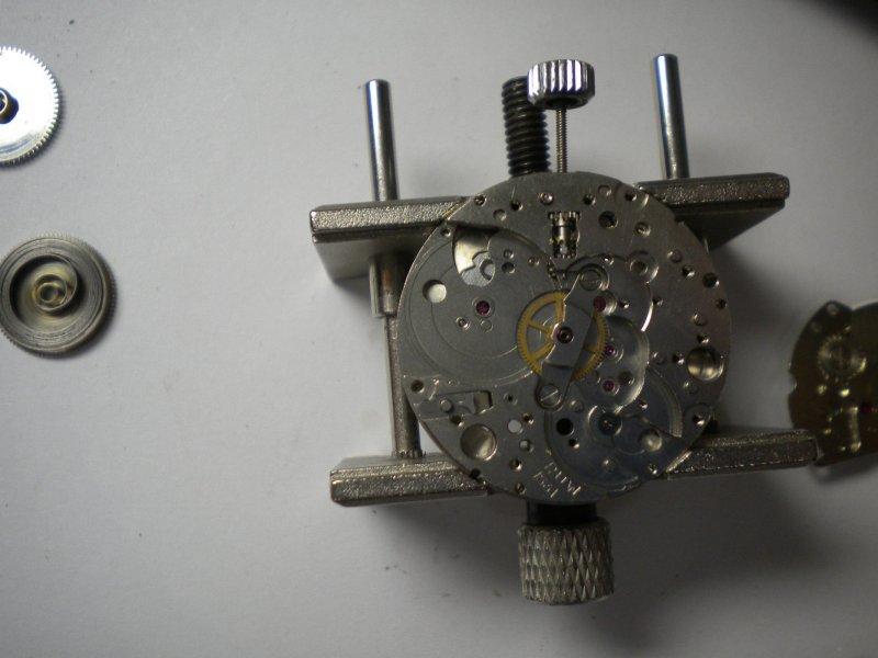 DSCN8633.JPG