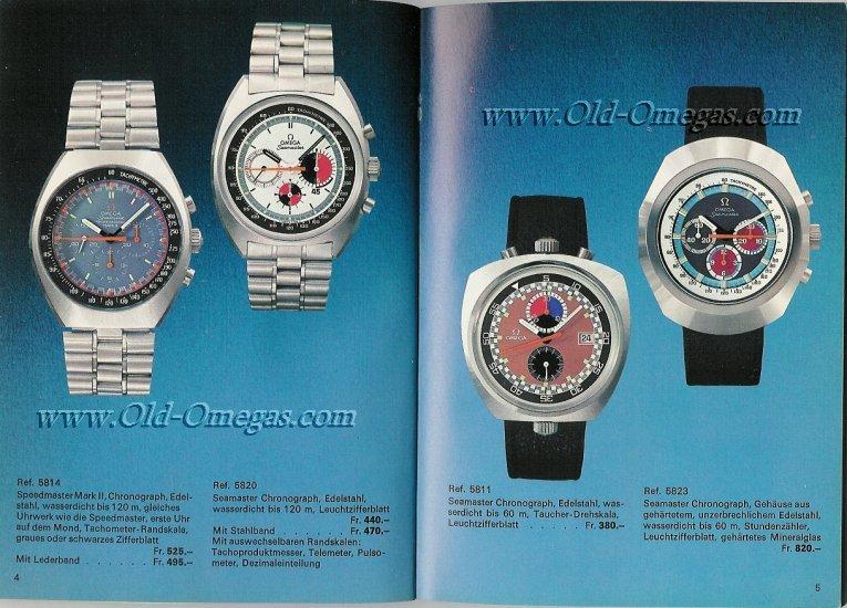 4010E30A-490D-470E-B087-5C48131468BF.jpeg