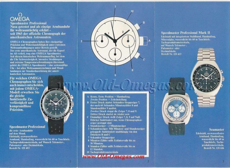 65D39AD9-FC9E-44E0-A993-51E83C7FB8CC.jpeg