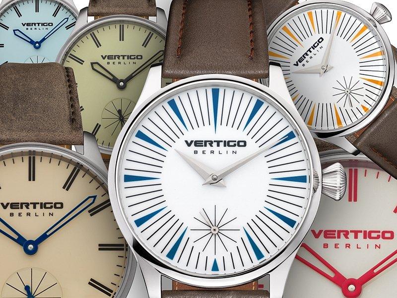 vertigo-01.JPG