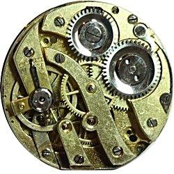 Union_Horlogere_Mila_2.jpg