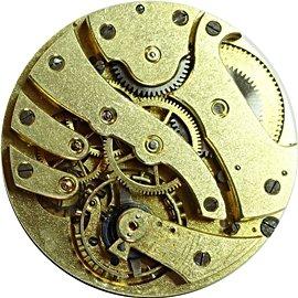 Union_Horlogere_Rekord_flach_2.jpg