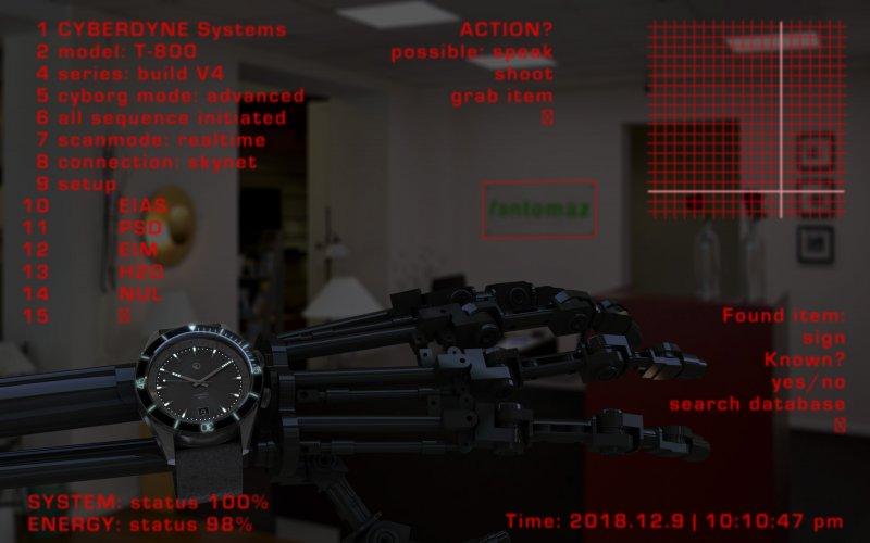 H2O_Navale_T_800_Nightshot_UF.jpg