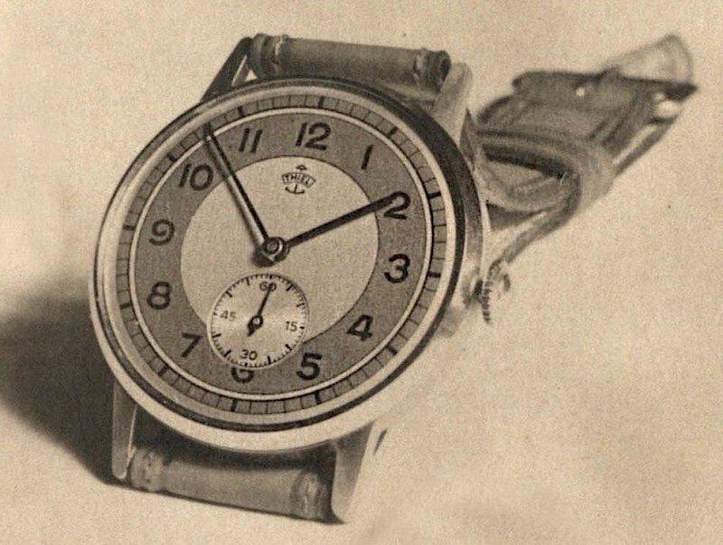 Ruhla_Präzisa_1948_Prototyp Kopie.jpg