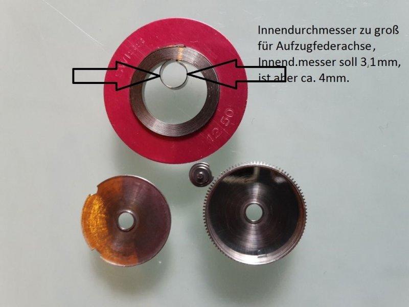 45a Aufzugfeder neu soll 3,3mm.jpg