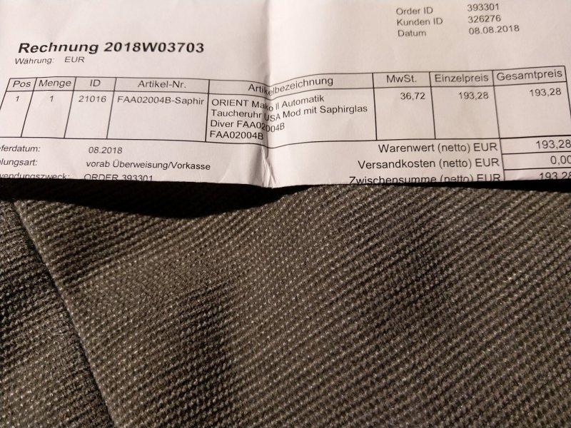 IMG_20181228_201311.jpg
