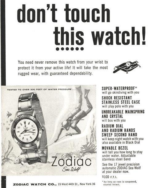Esquire_Dec1958_Sea-Wolf_Detail.jpg