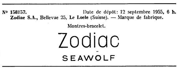 CH158157_Zodiac-Seawolf.jpg