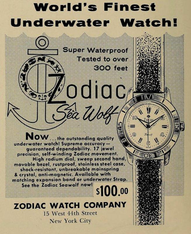 luckybag1959unse_0578_Zodiac-SeaWolf_Detail.jpg