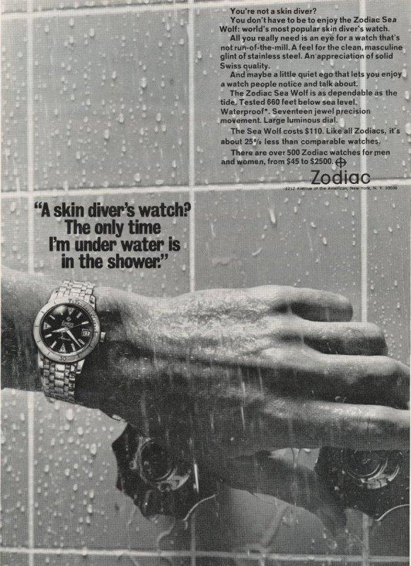 Sea-Wolf_ad_1968_Shower_Detail_871x1200.jpg