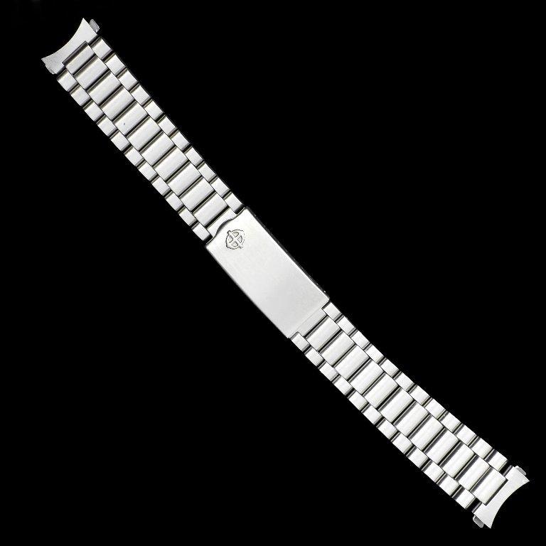 Zodiac-bracelet_01_768x768.jpg