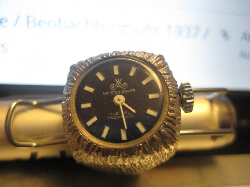 Meister Anker Ring 002.JPG