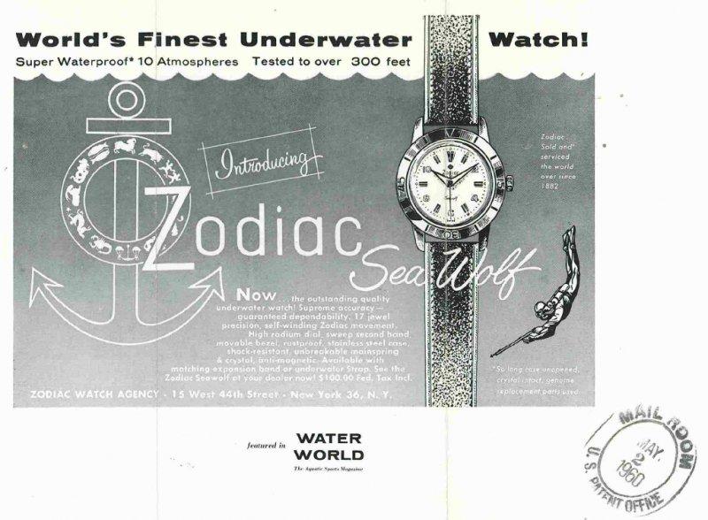 Zodiac_Sea-Wolf_Ad_USPTO.jpg
