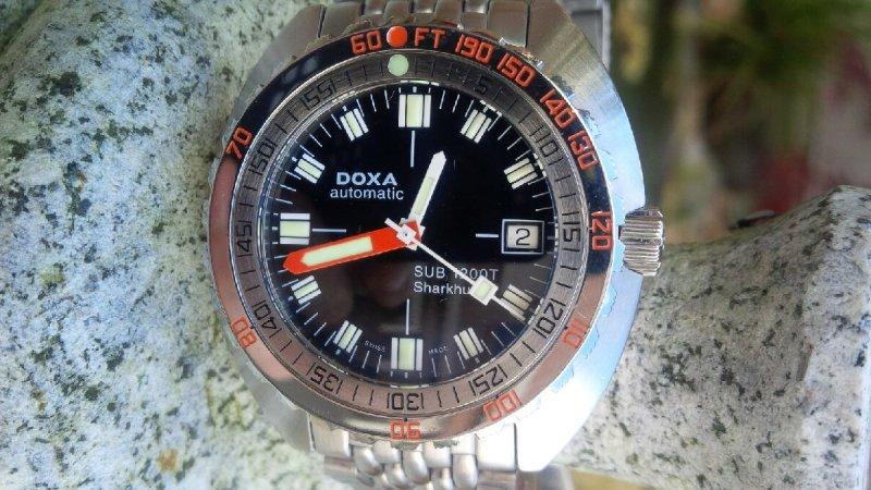 Doxa Sub 1200 T Sharkhunter (9).jpg