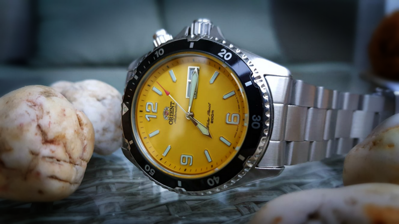 Orient Deep Yellow 001.png