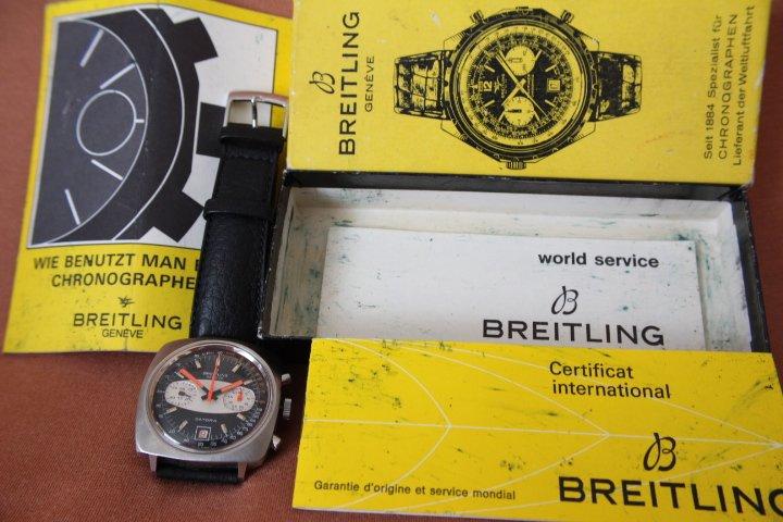 Breitling 2030.JPG