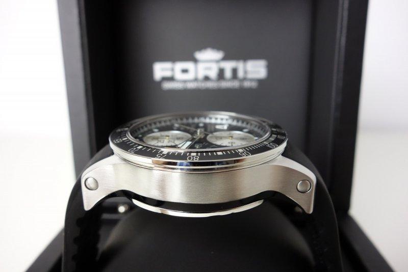 Fortis_Stratoliner-LE_003.jpg
