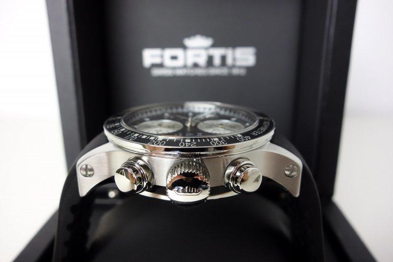 Fortis_Stratoliner-LE_004.jpg