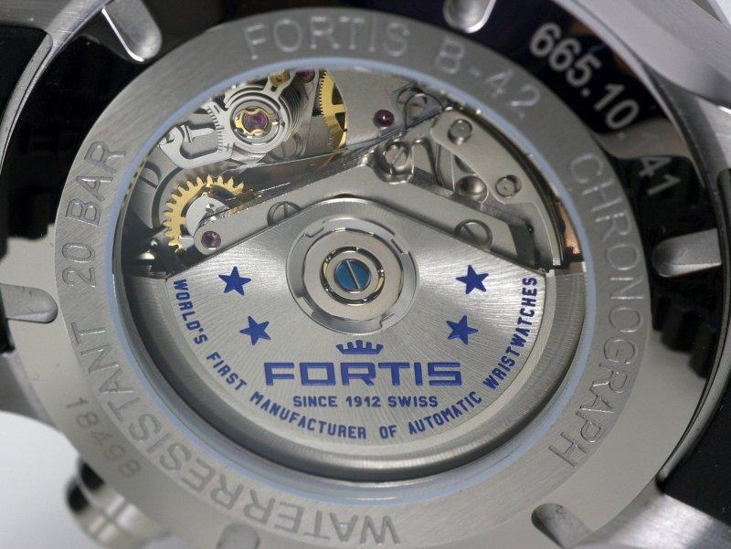 Fortis_Stratoliner-LE_M_018.jpg