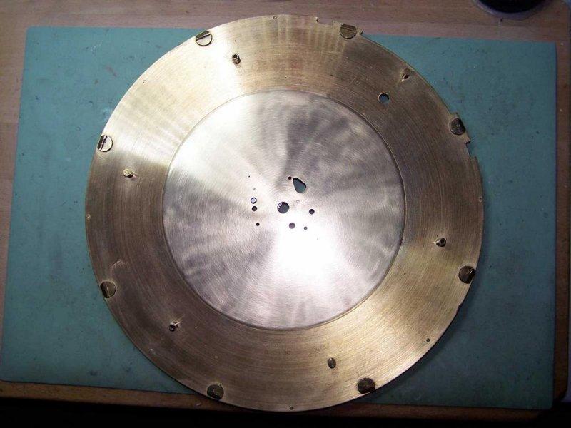 5634-Werk-Traegerplatte.JPG