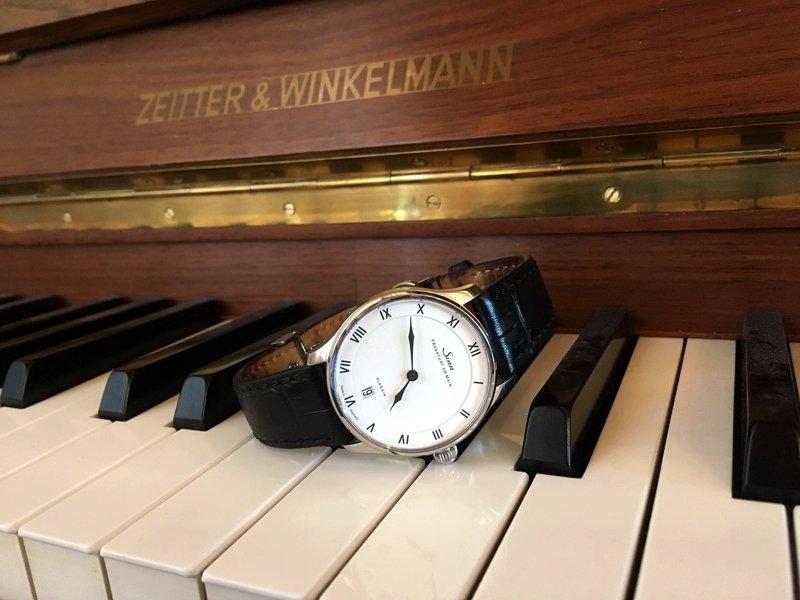 1736-klavier1.jpg