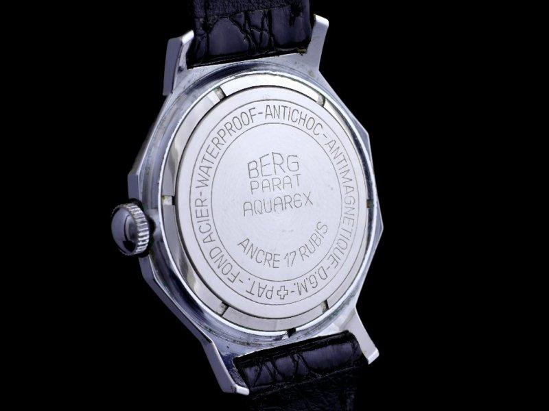 Berg-Parat-Aquarex_05_1024x767.jpg