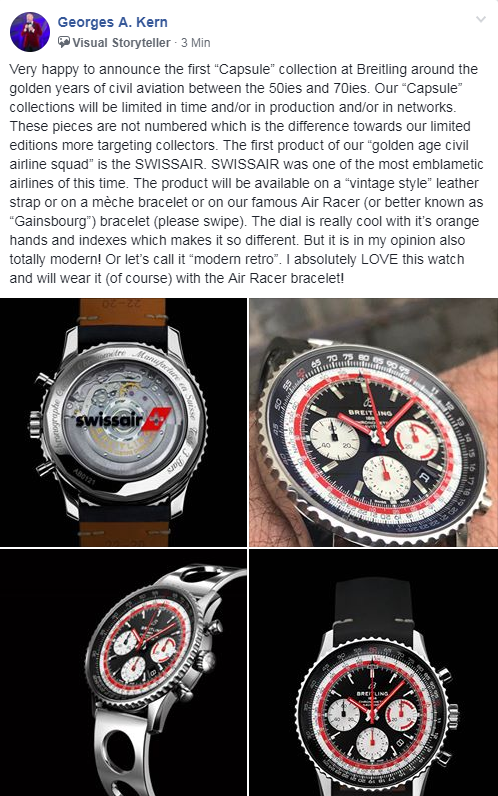 breitling sdfsf.PNG