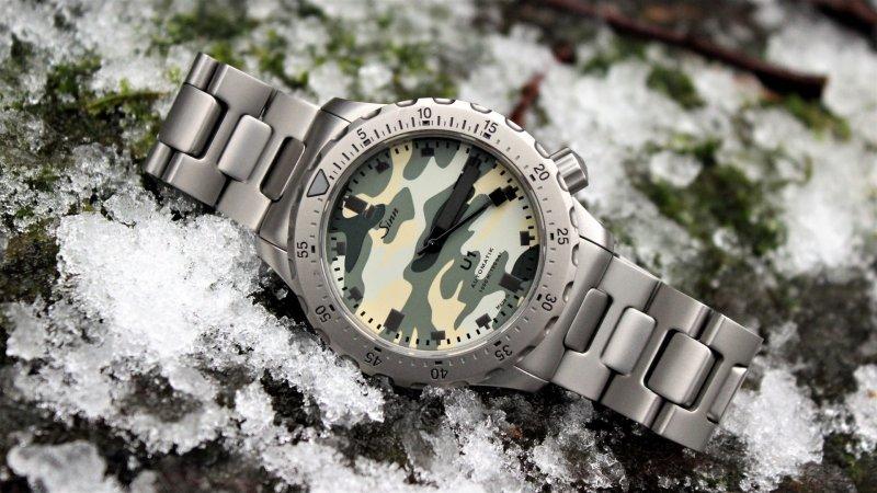 U1 Camouflage (1).jpg