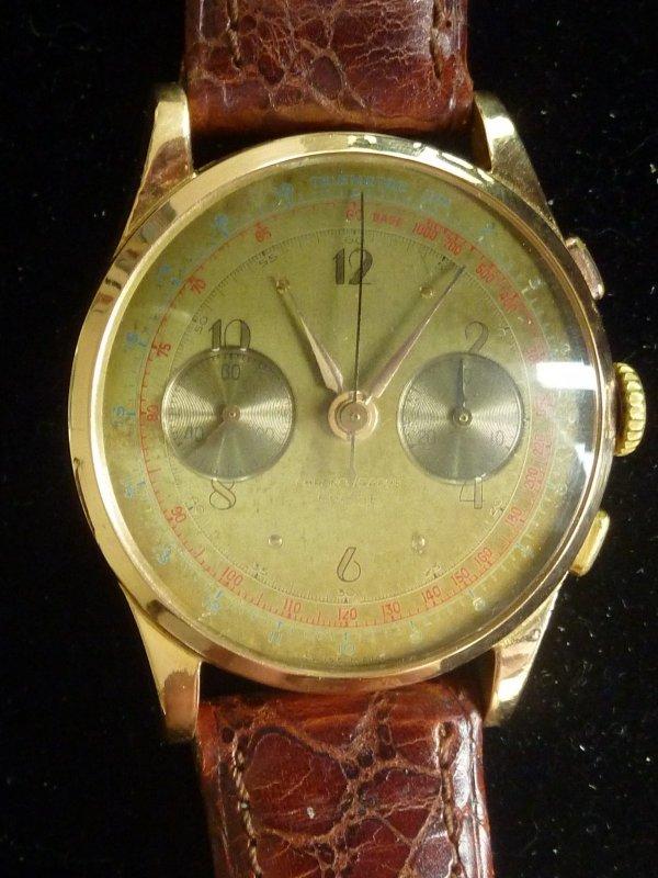 Chronograph Suisse 18k (2).JPG