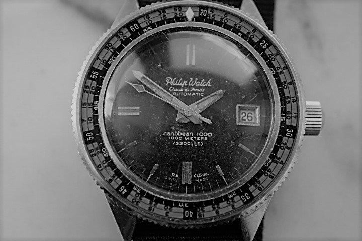 Philip Watch 6.JPG