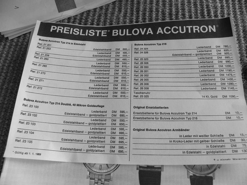 Preisliste Accutron.jpg