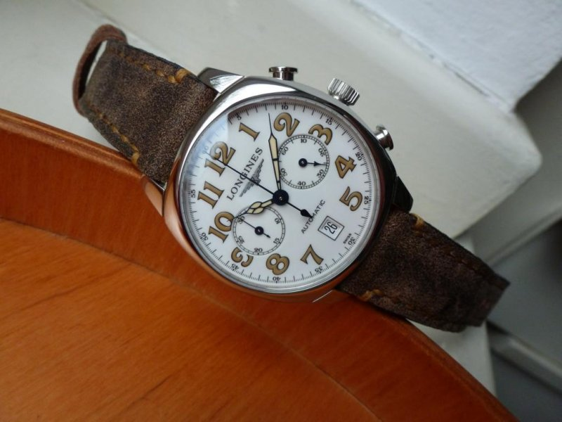 MyLonginesSpirit04a.JPG