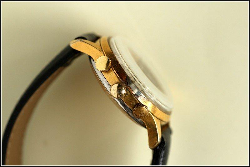 A-Minivox gold - 3.jpg